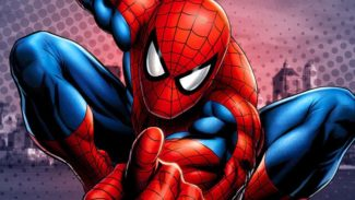 Rumor: Marvel Cinematic Universe Spider-Man May Have Just Been Cast