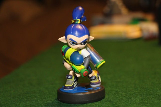 Splatoon-Boy-Inkling-Amiibo-1-642x428
