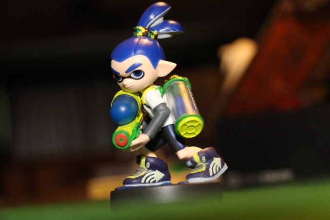Splatoon-Boy-Inkling-Amiibo-2-642x428
