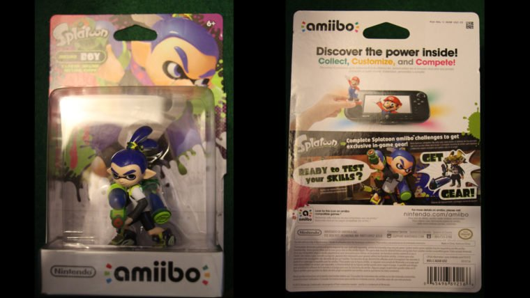 Splatoon-Inkling-Boy-Amiibo-Box-760x428