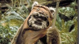 Ewoks Are In Star Wars Battlefront And Missions May Provide More Maps