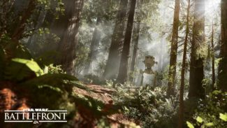 Rumor: More Gamers Play Star Wars Battlefront On PS4 Over PC And Xbox One