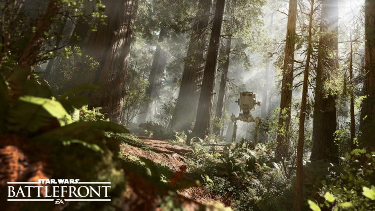 Star-Wars-Battlefront_2015_05-08-15_001-760x428