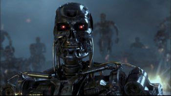 Will Terminator Genisys Be Any Good?