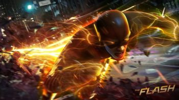 Where Will The Flash Go In Season 2 After That Mindblowing Season Finale?