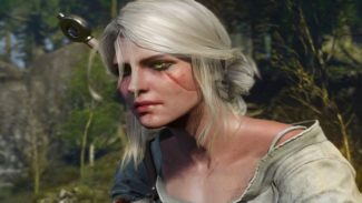 AMD Promises Better Performance for The Witcher 3 and Project CARS