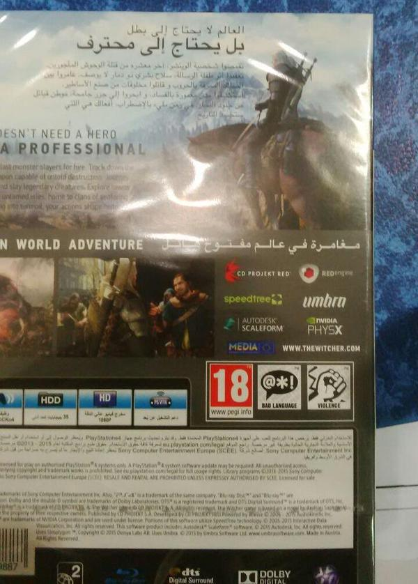The-Witcher-3-Wild-Hunt-2