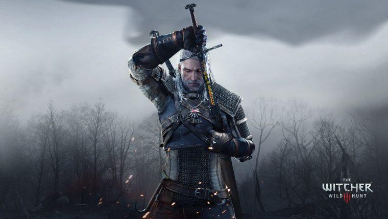 The-Witcher-3-Wild-Hunt2-760x428
