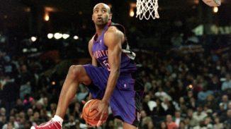 New Teams Confirmed For NBA 2K16