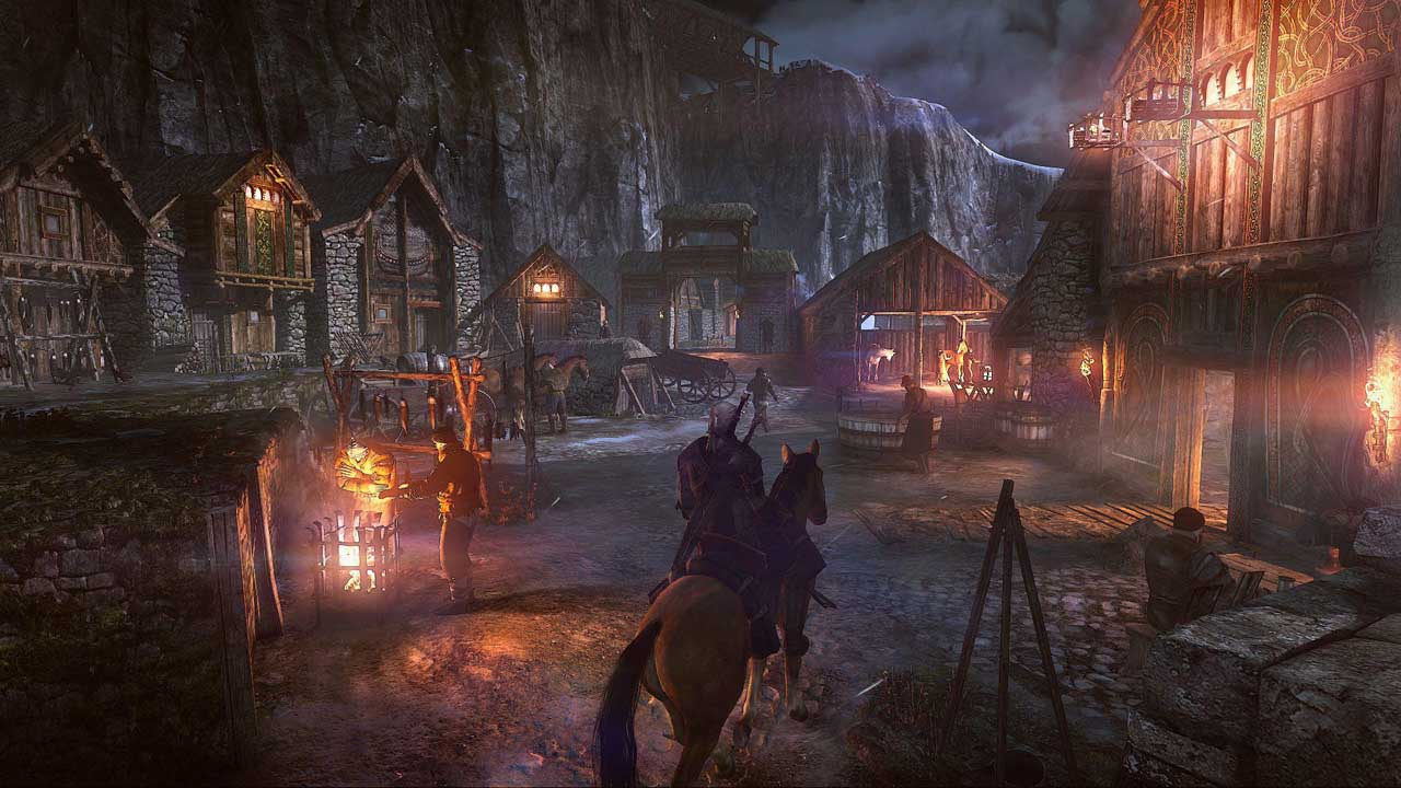 Witcher-3-Patch-Notes