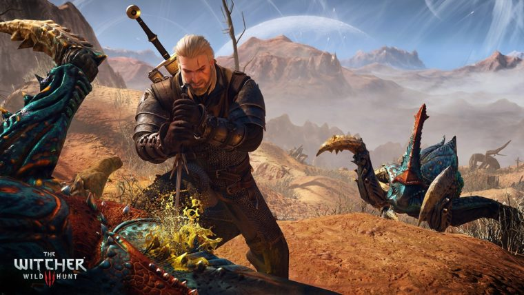 Witcher3Patch103xboxrelease-760x428
