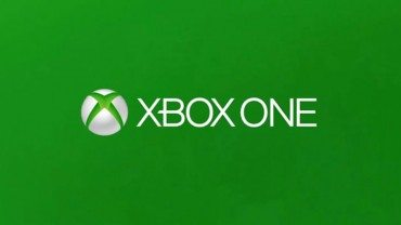 Xbox One Update For Preview Members Improves Backwards Compatibility