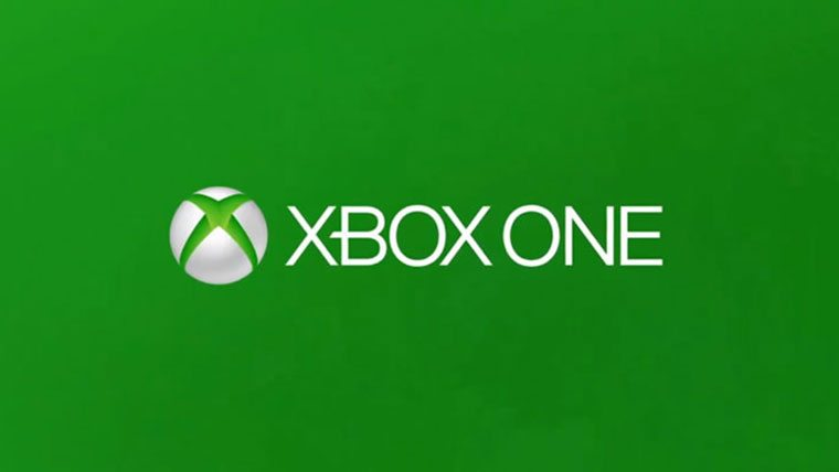 Xbox One Update For Preview Members Improves Backwards Compatibility News  Xbox One Microsoft
