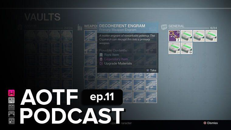 aotf-podcast-11