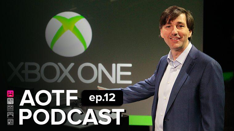aotf-podcast-12
