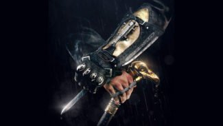 Grappling Hooks, Carriages, and more in Assassin's Creed Syndicate, coming October 23rd