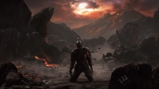 Dark Souls Board Game Heading to Kickstarter Soon