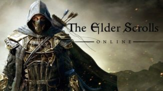 Elder Scrolls Online Hits 8.5 Million Users