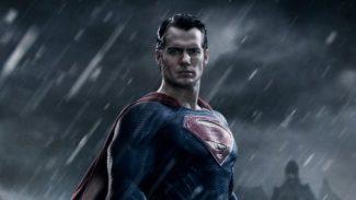 Latest Rumors On Batman v Superman: Dawn of Justice Villians