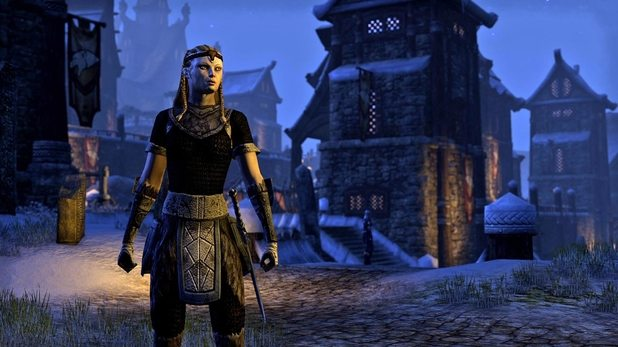 gaming-elder-scrolls-online-screenshot-4