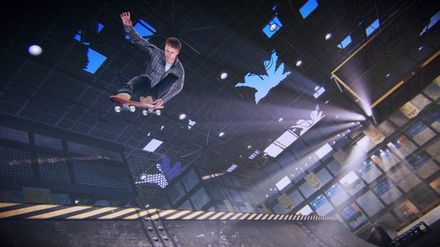 gaming-tony-hawk-pro-skater-5-screenshot-2