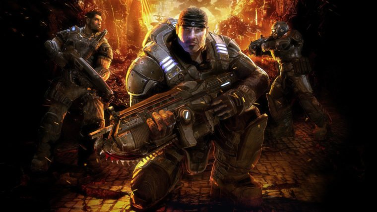 gears_of_war-760x428