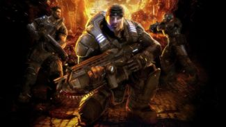 Gears of War Xbox One Remake Gets Rated in Brazil
