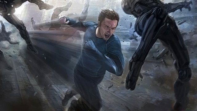 how-avengers-age-of-ultron-quicksilver-is-differen_3jnh.640