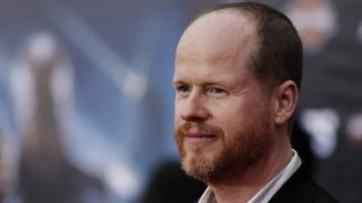 Joss Whedon Speaks About A Major Avengers: Age of Ultron Spoiler