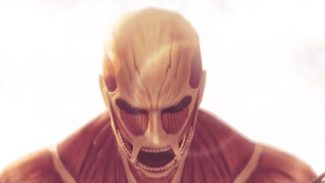 Attack on Titan: Humanity in Chains Hits Shores This Month