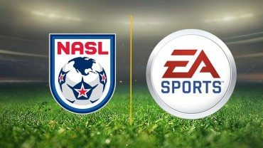 EA Sports Rules Out A League In FIFA 16