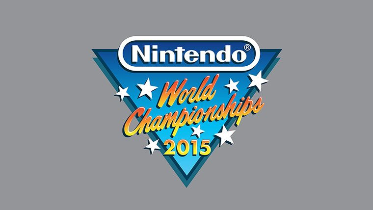 nintendo-world-champ-e3-15