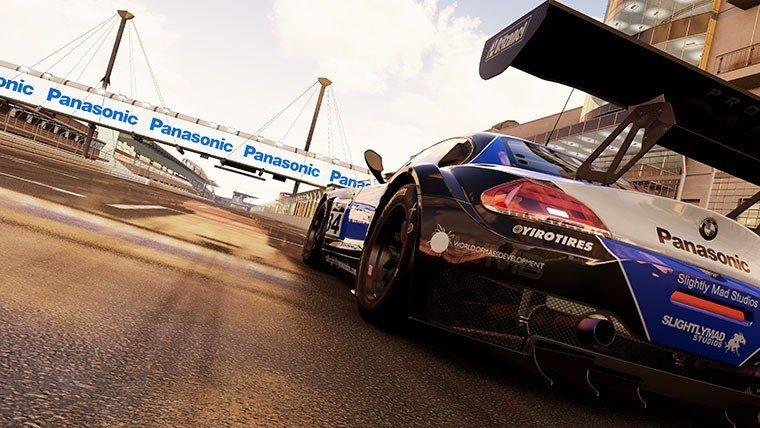project-cars-review1-760x428
