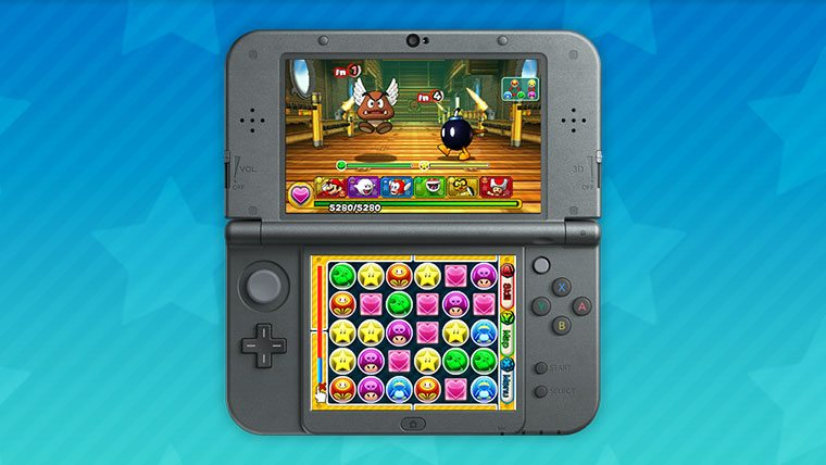puzzle-dragons-3ds