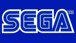 """Sega Felt Alien Isolation And Sonic Got """"Weak"""" Sales"""