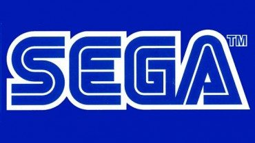 "Sega Felt Alien Isolation And Sonic Got ""Weak"" Sales"