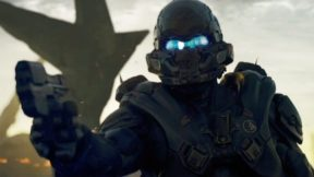 343 Clarifies On Halo 5: Guardians' Limited Edition