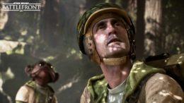 Star Wars Battlefront Will Not Support Cross Platform Multiplayer