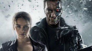 Terminator Genisys' Marketing Has Been Horrible