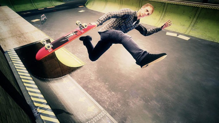 tony-hawk-5-confirmed-760x428