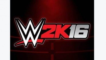 WWE 2K16 Officially Announced With Release Date Revealed
