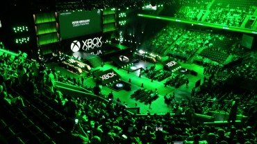 Microsoft Boasts Its E3 2015 Game Lineup Is The Best In Xbox History