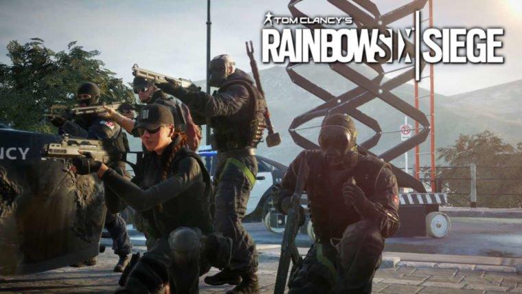 2836987-trailer_rainbow6seige_operatorsgameplay_20150330-760x428