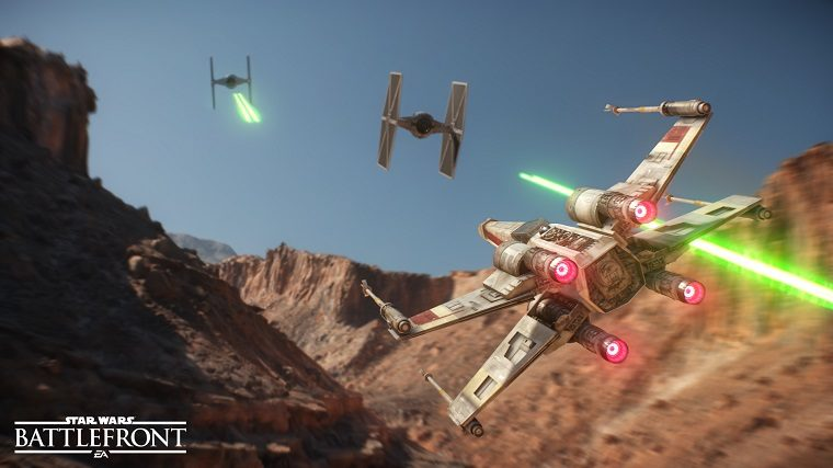 2848823-star-wars-battlefront-_4-17_d-760x427