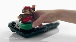 Mario Maker Amiibo Wave 5