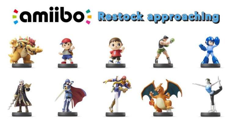 Amiibo-Restock-760x428