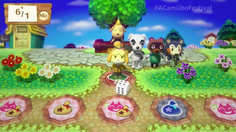 Animal-Crossing-Amiibo-Festival-760x428