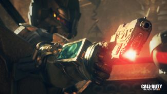 """Microsoft """"Not Worried"""" About Call Of Duty: Black Ops 3 Exclusivity Loss"""