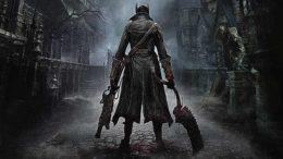 Developer 99% Sure We'll See Bloodborne 2 at E3 2017