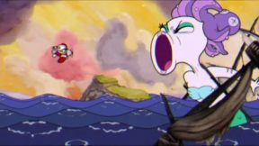 Cuphead Developer Will Continue Making 2D Games